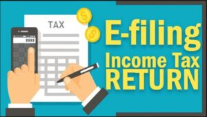 How to File ITR Online 2021