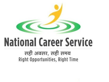 national career service portal registration